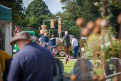 20170916-Toby-GHFest-Forde-Abbey-Ed-Ovenden-062