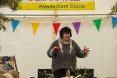 2017-04-28-Toby-Garden-Fest-Powderham-EdOvenden-072