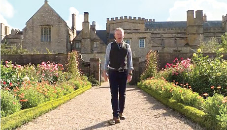 forde-abbey-preview-video
