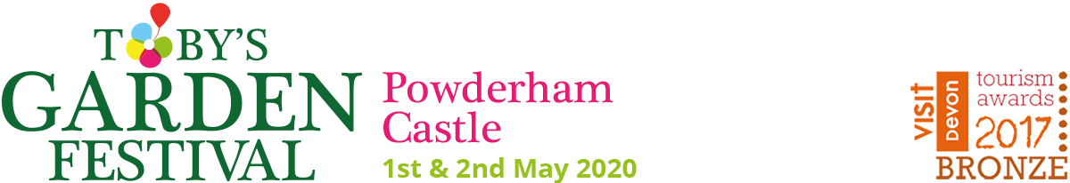 Powderham Castle 1st & 2nd May 2020