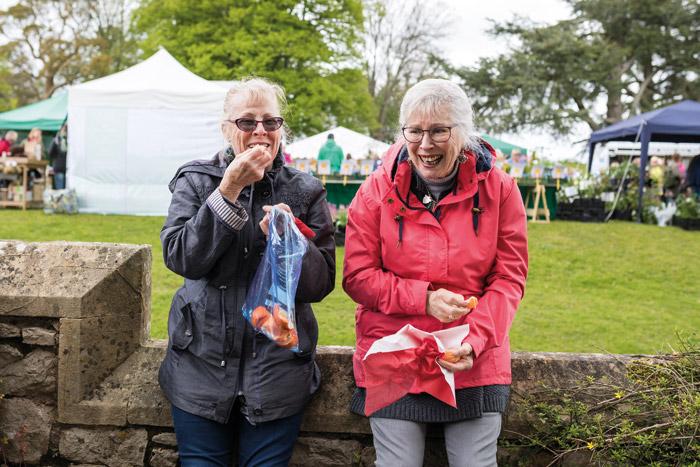 2017-04-28-Toby-Garden-Fest-Powderham-EdOvenden-194