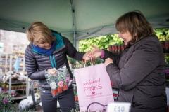 2017-04-28-Toby-Garden-Fest-Powderham-EdOvenden-094