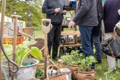 2017-04-28-Toby-Garden-Fest-Powderham-EdOvenden-126