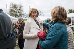 2017-04-28-Toby-Garden-Fest-Powderham-EdOvenden-153