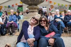 2017-04-28-Toby-Garden-Fest-Powderham-EdOvenden-163