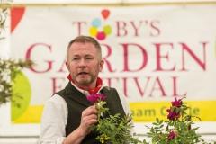 2017-04-28-Toby-Garden-Fest-Powderham-EdOvenden-165