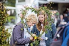 2017-04-28-Toby-Garden-Fest-Powderham-EdOvenden-199