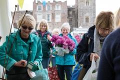 2017-04-28-Toby-Garden-Fest-Powderham-EdOvenden-208