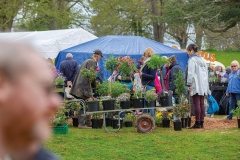 2018-04-28-Toby-Garden-fest-powderham-209