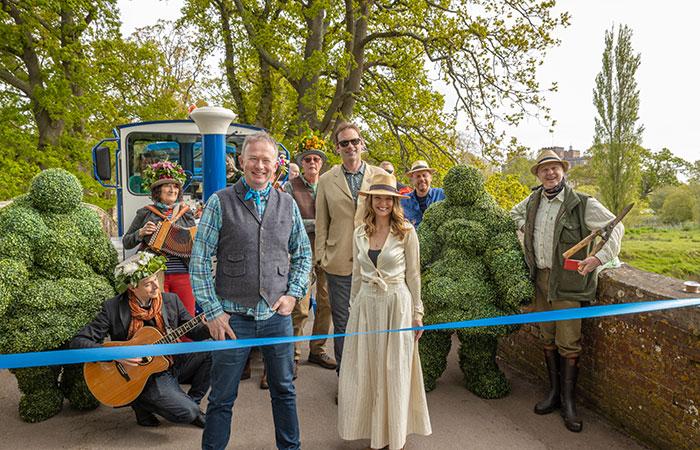 2019-05-03-2019-Toby-Garden-Fest-Powderham_Castle-002