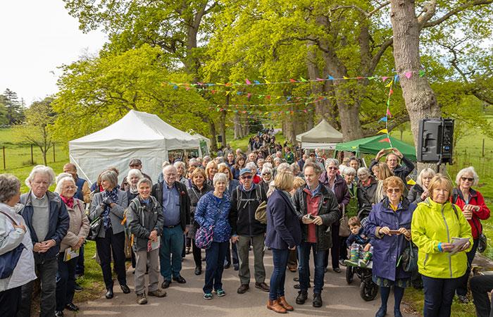 2019-05-03-2019-Toby-Garden-Fest-Powderham_Castle-005