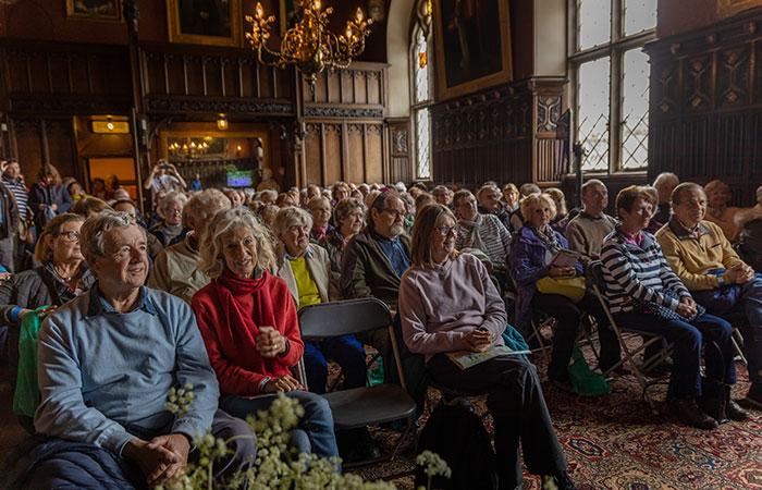 2019-05-03-2019-Toby-Garden-Fest-Powderham_Castle-015