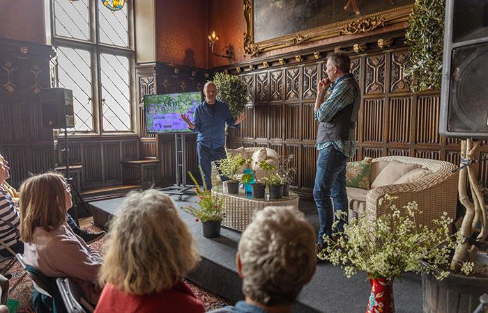 2019-05-03-2019-Toby-Garden-Fest-Powderham_Castle-022