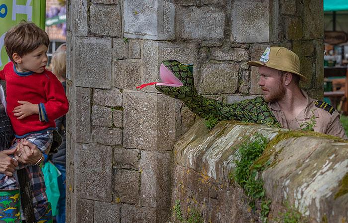 2019-05-03-2019-Toby-Garden-Fest-Powderham_Castle-040