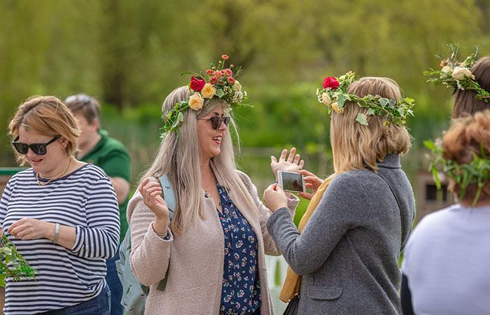 2019-05-03-2019-Toby-Garden-Fest-Powderham_Castle-043