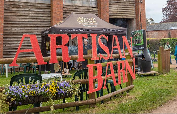 2019-05-03-2019-Toby-Garden-Fest-Powderham_Castle-057
