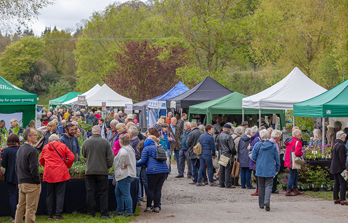 2019-05-03-2019-Toby-Garden-Fest-Powderham_Castle-093