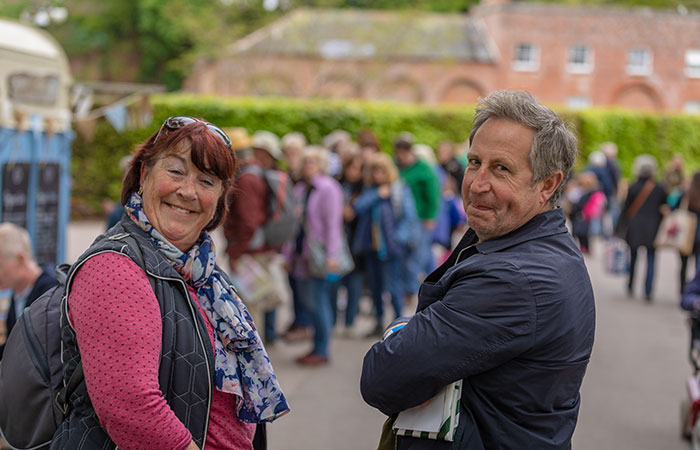 2019-05-03-2019-Toby-Garden-Fest-Powderham_Castle-100