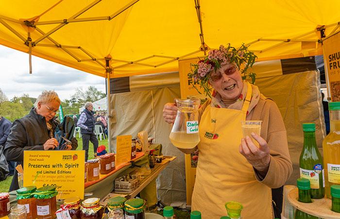 2019-05-03-2019-Toby-Garden-Fest-Powderham_Castle-106