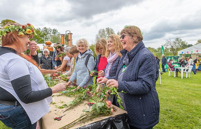 2019-05-03-2019-Toby-Garden-Fest-Powderham_Castle-107