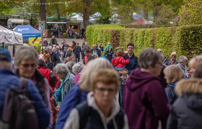 2019-05-03-2019-Toby-Garden-Fest-Powderham_Castle-118
