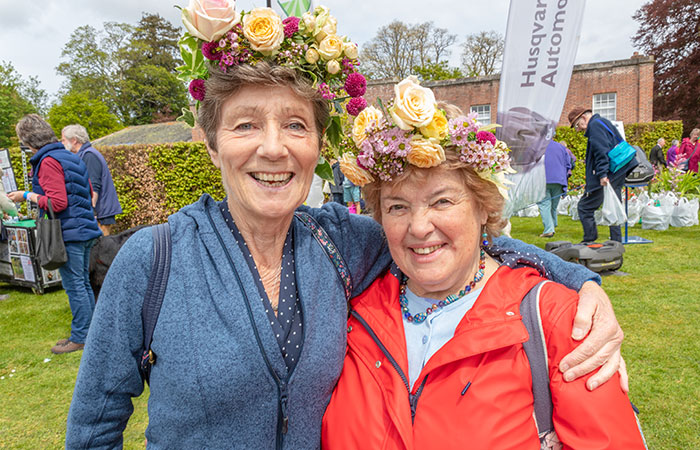 2019-05-03-2019-Toby-Garden-Fest-Powderham_Castle-125