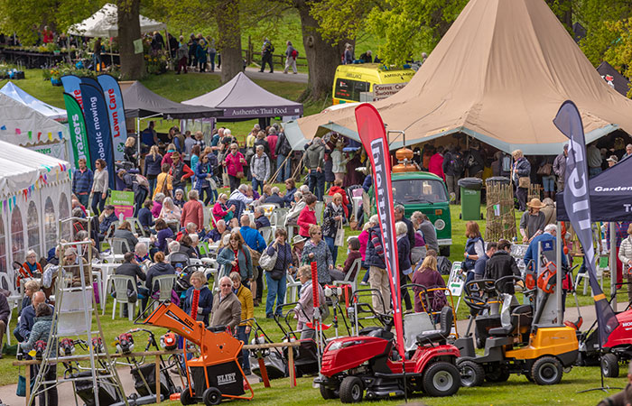 2019-05-03-2019-Toby-Garden-Fest-Powderham_Castle-133