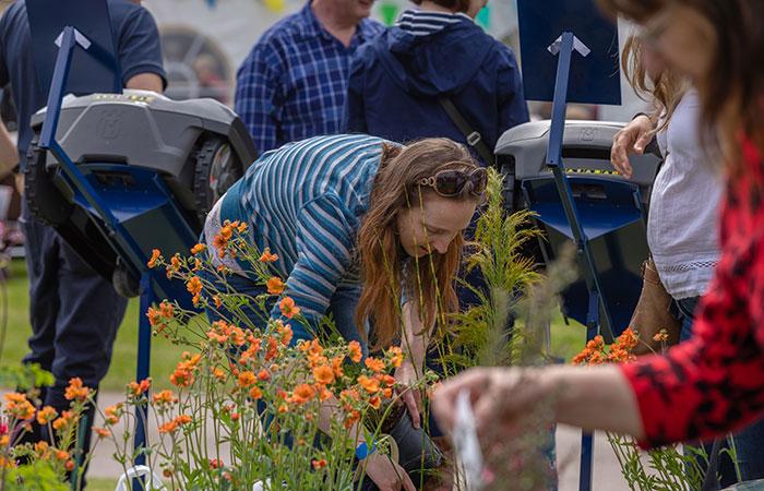 2019-05-03-2019-Toby-Garden-Fest-Powderham_Castle-135