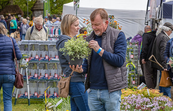 2019-05-03-2019-Toby-Garden-Fest-Powderham_Castle-137