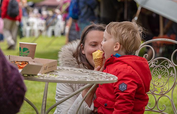 2019-05-03-2019-Toby-Garden-Fest-Powderham_Castle-142