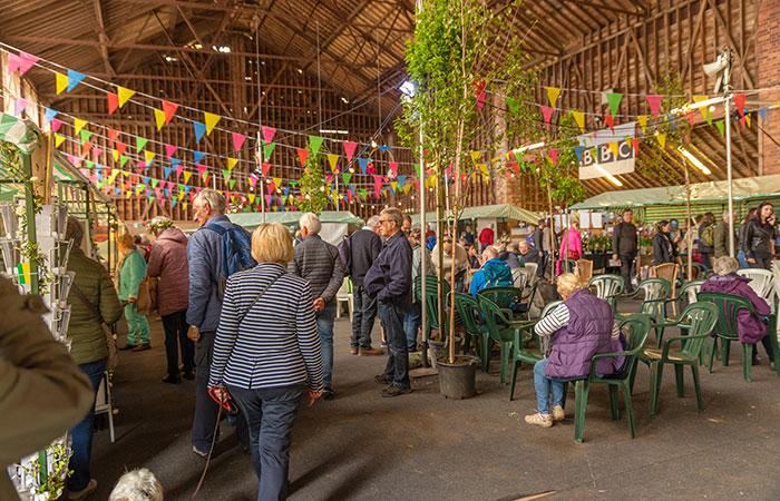 2019-05-03-2019-Toby-Garden-Fest-Powderham_Castle-151