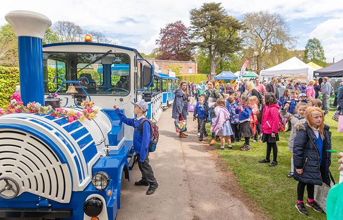 2019-05-03-2019-Toby-Garden-Fest-Powderham_Castle-159