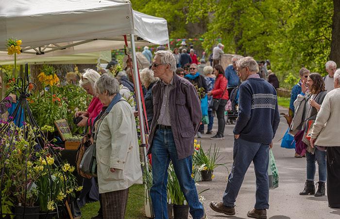 2019-05-03-2019-Toby-Garden-Fest-Powderham_Castle-163