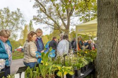 2019-05-03-2019-Toby-Garden-Fest-Powderham_Castle-012