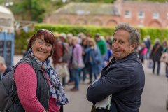 2019-05-03-2019-Toby-Garden-Fest-Powderham_Castle-100