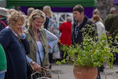 2019-05-03-2019-Toby-Garden-Fest-Powderham_Castle-131