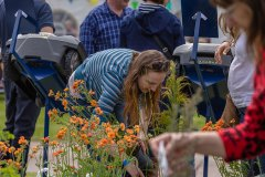 2019-05-03-2019-Toby-Garden-Fest-Powderham_Castle-135