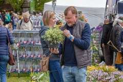 2019-05-03-2019-Toby-Garden-Fest-Powderham_Castle-137