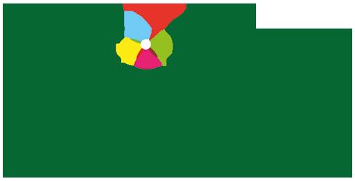 Image result for toby's garden festival logo