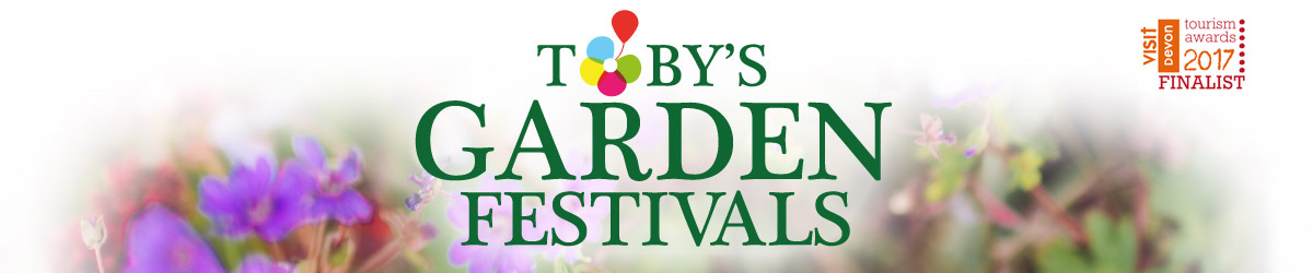 Powderham Castle 27th-28th April 2018 & Forde Abbey 15th-16th September 2018