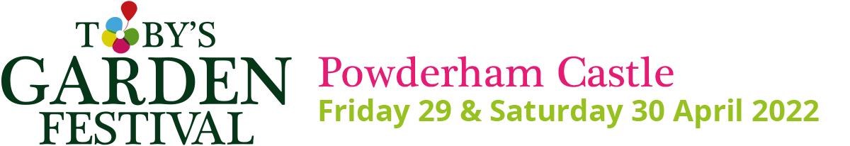 Powderham Castle 29 & 30 April 2022
